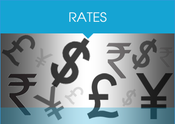 How to become a forex dealer in india